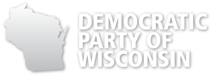 Democratic Party of Wisconsi